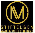 Stiftelsen Maria Pihls Minne