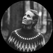 Åsa Öberg Maria Pihl kandidat