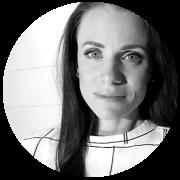 Annika Eriksson Maria Pihl kandidat