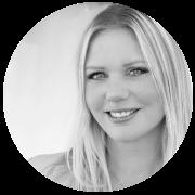 Annika Linnerud Maria Pihl kandidat