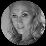 Sandra Edlund Maria Pihl kandidat